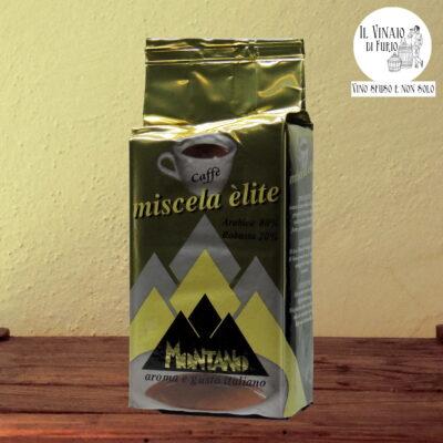 'ELITE Caffè Montano